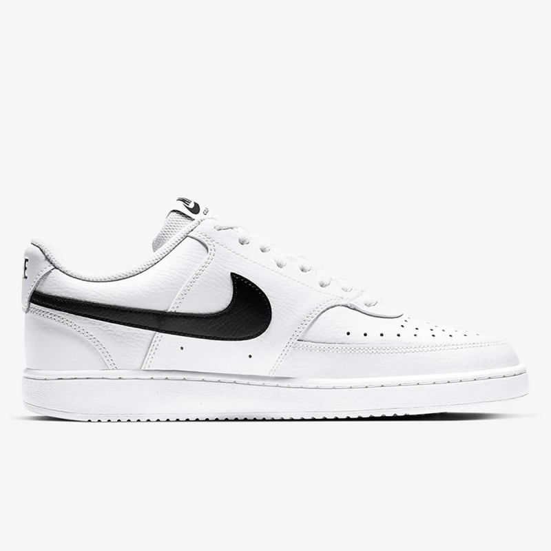 Nike Court Vision Low