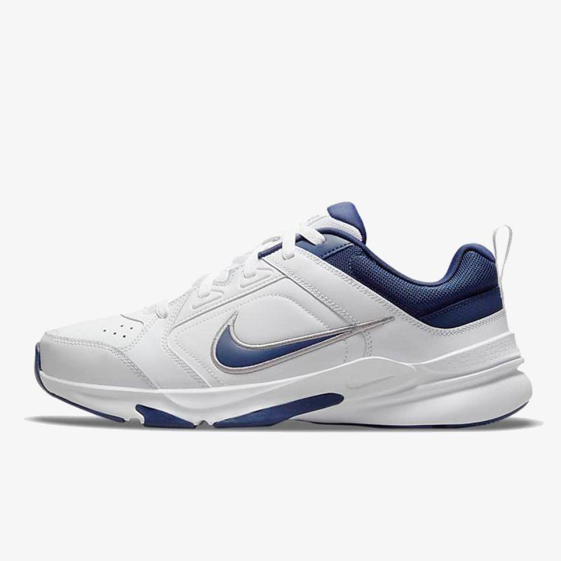 Nike Defy All Day