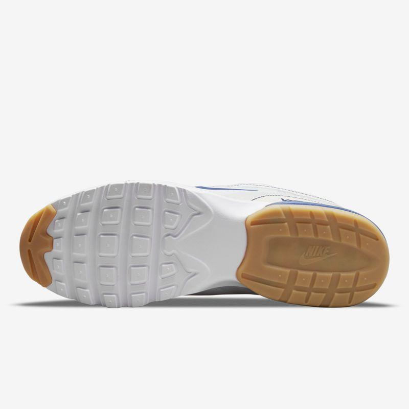 Nike Air Max VG-R