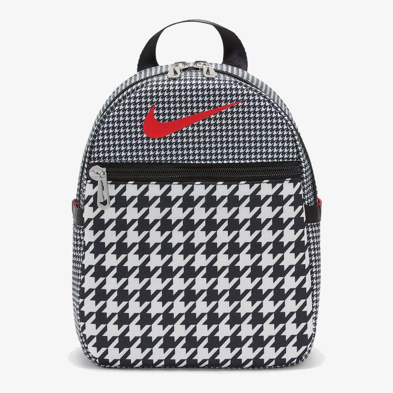 NIKE Sportswear Futura 365