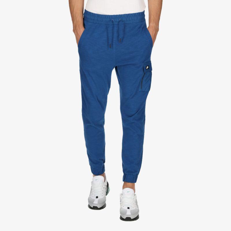 Nike M NSW ME PANT LTWT ESSNTL