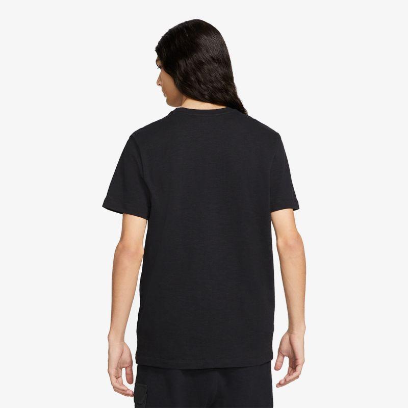 Nike Sportswear Modern Essentials