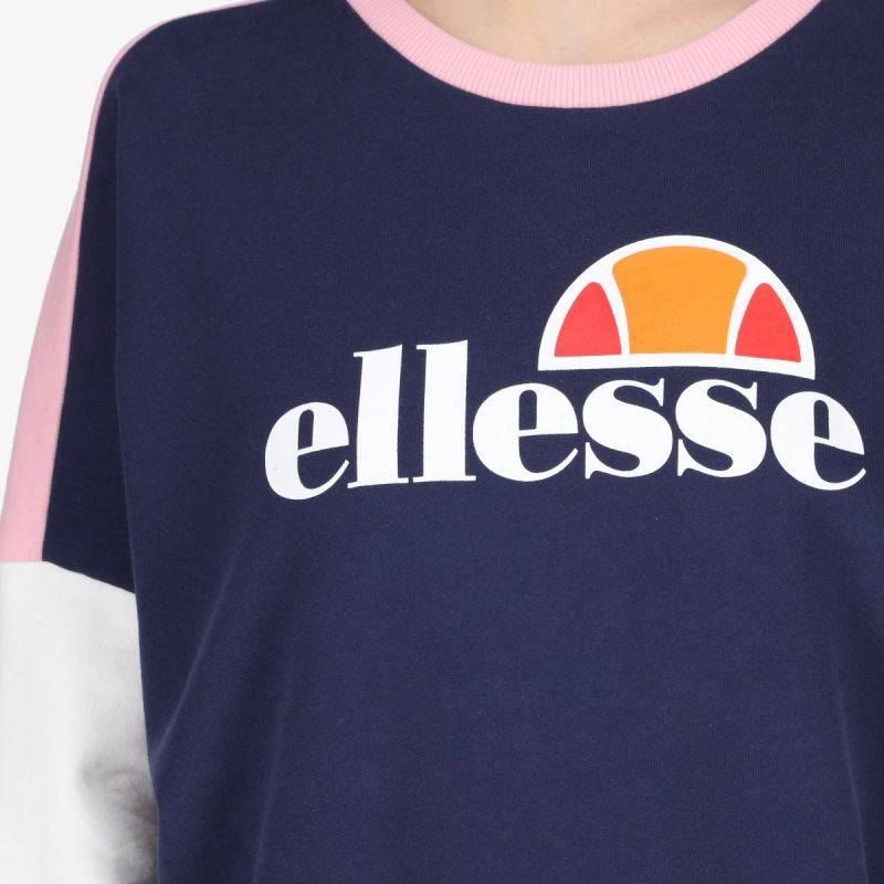 ELLESSE HERITAGE CREWNECK