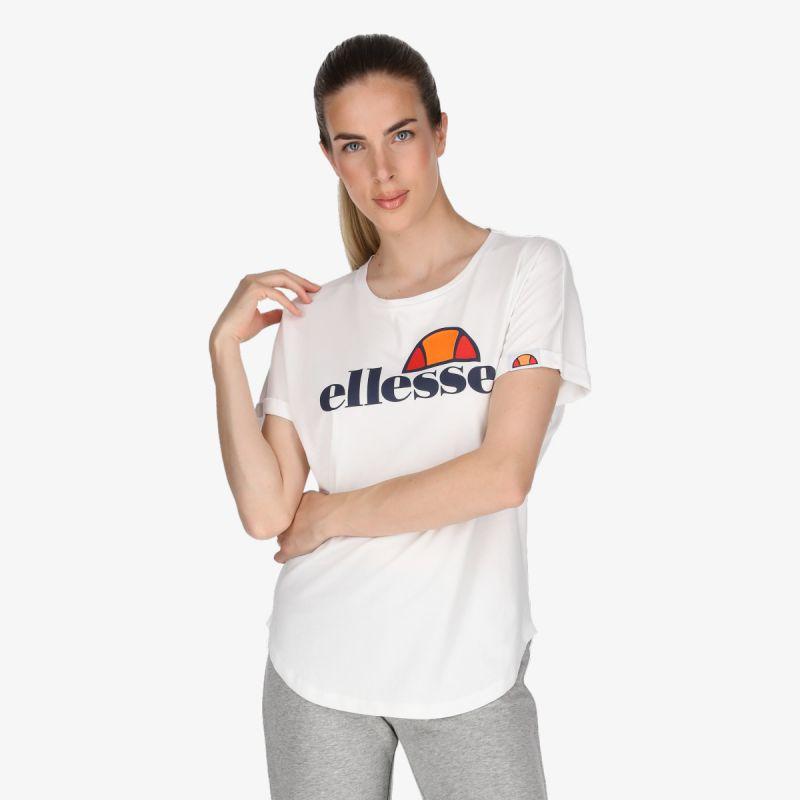 ELLESSE HERITAGE T-SHIRT