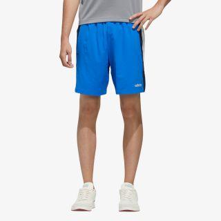 adidas M CLA SCB SHORT