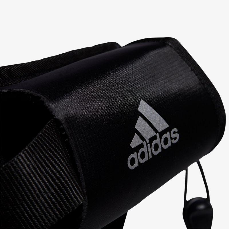 adidas RUN BOT BAG