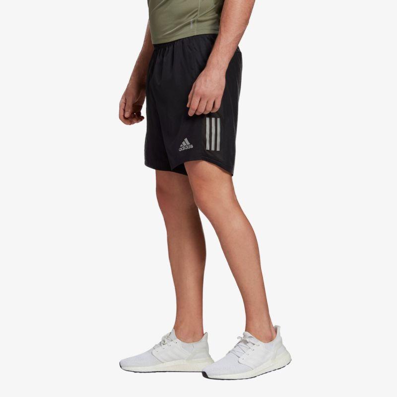 adidas OWN THE RUN SHORT