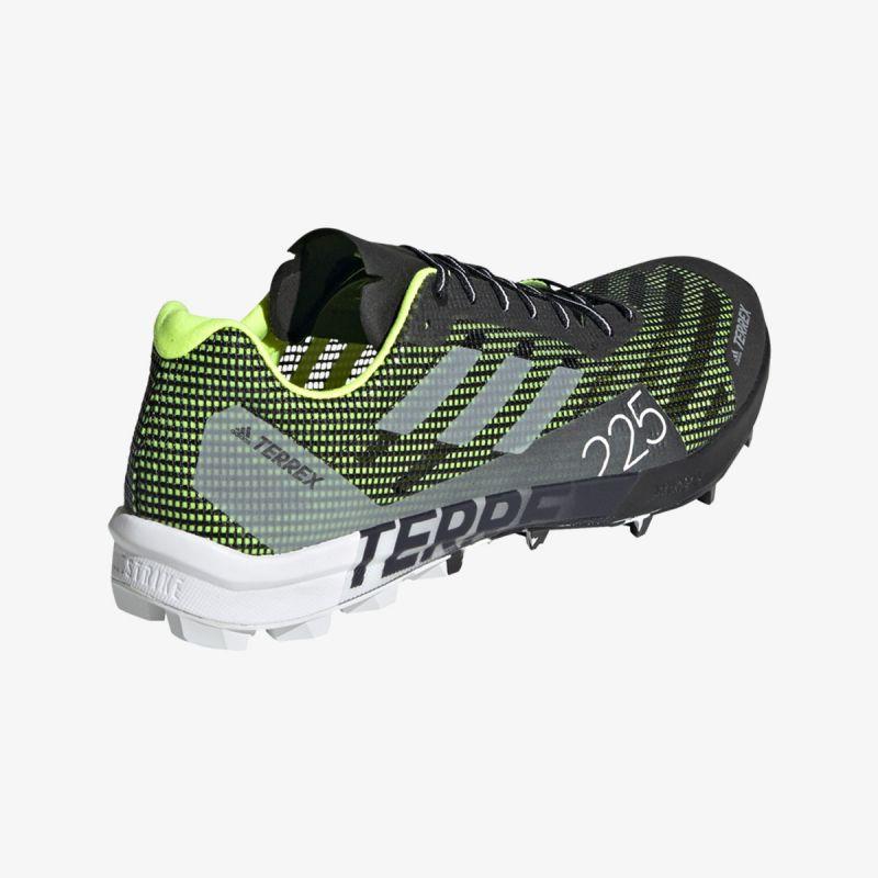 adidas TERREX SPEED PRO SOFT GROUND