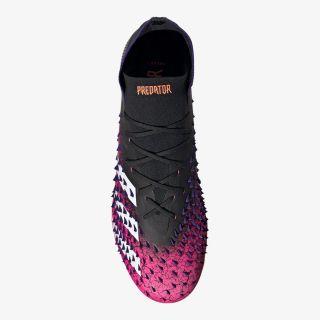 adidas Predator Freak.1 Firm Ground