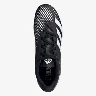 adidas PREDATOR 20.4 FxG
