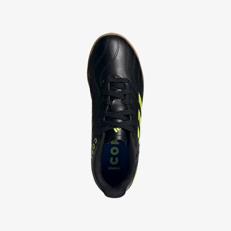 adidas COPA SENSE.4 IN J