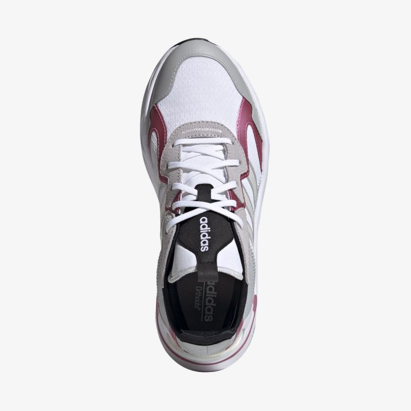 adidas adidas FUTUREFLOW