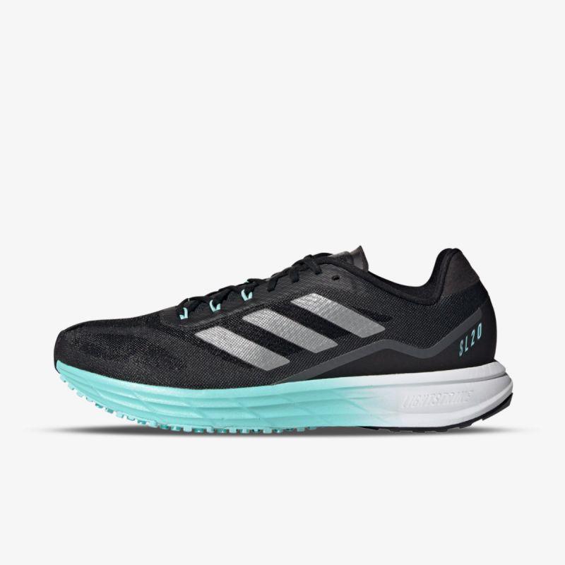 adidas SL20.2 W