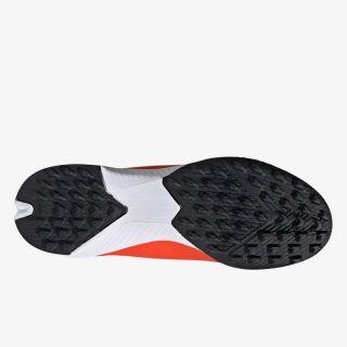 adidas X SPEEDFLOW.3 LACELESS TURF SHOES