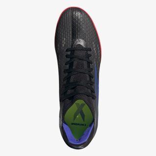 adidas X SPEEDFLOW.3 IN