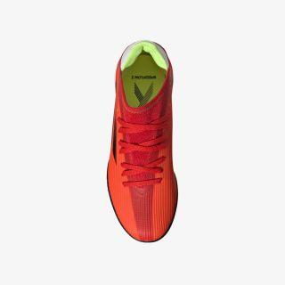 adidas X SPEEDFLOW.3 TF