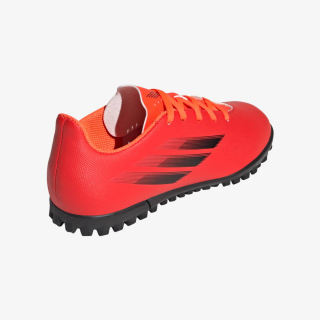 adidas X SPEEDFLOW.4 TF