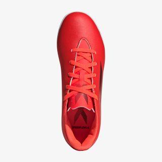 adidas X SPEEDFLOW.4 INDOOR