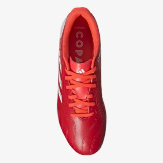 adidas COPA SENSE.4 INDOOR SHOES