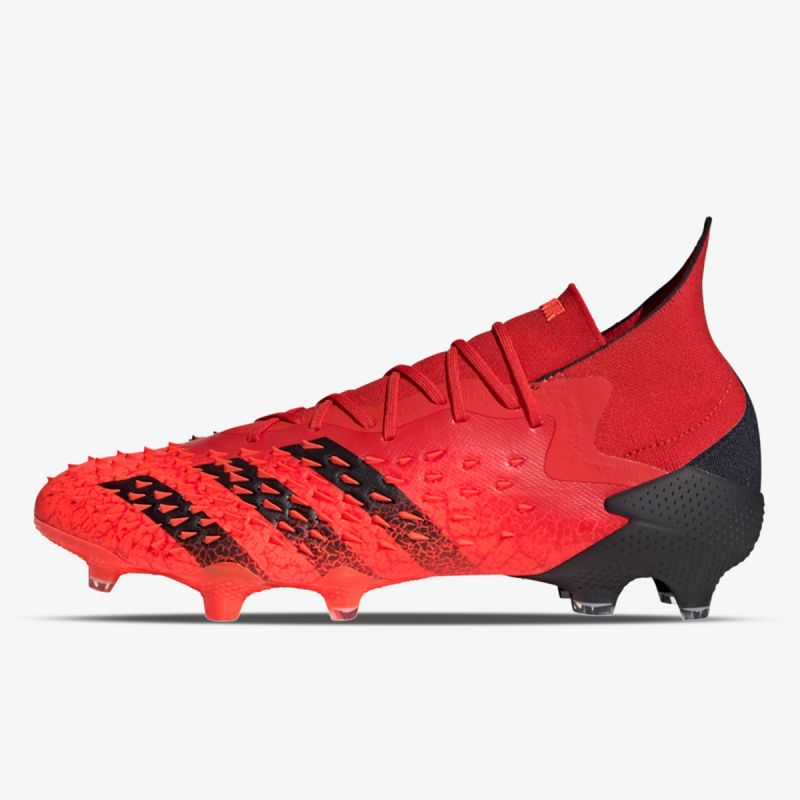 adidas PREDATOR FREAK .1 Firm Ground