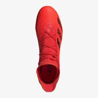 adidas PREDATOR FREAK.3 FIRM GROUND CLEATS