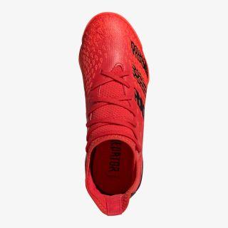 adidas PREDATOR FREAK.3 INDOOR SHOES
