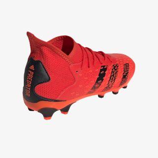 adidas PREDATOR FREAK.3 MULTIGROUND BOOTS