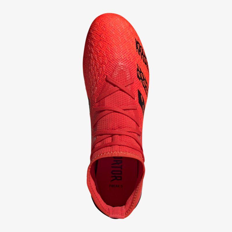 adidas PREDATOR FREAK .3 SOFT GROUND