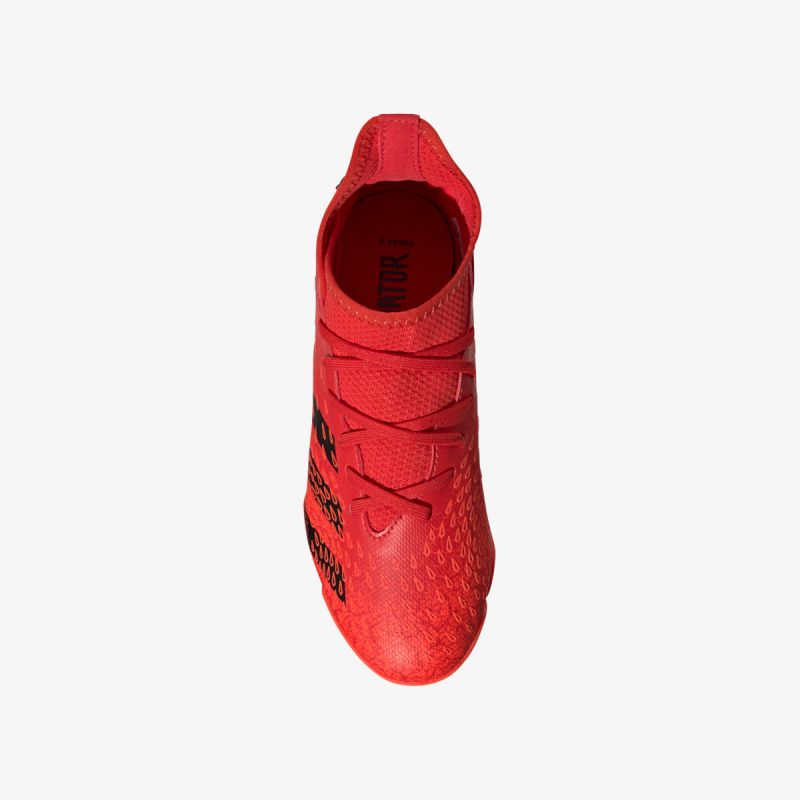 adidas PREDATOR FREAK .3 TF