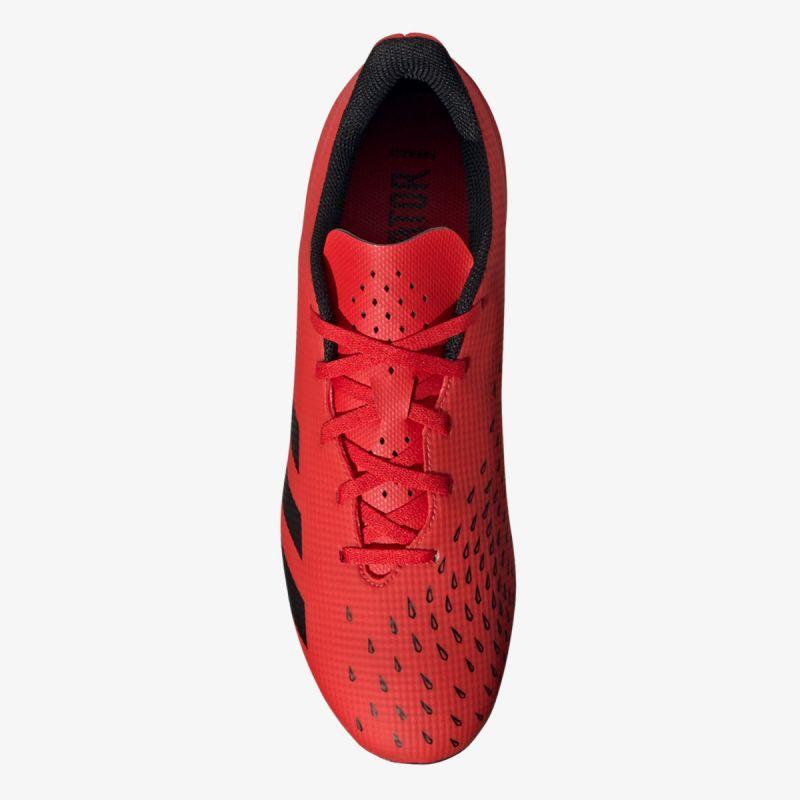 adidas PREDATOR FREAK.4 FLEXIBLE GROUND CLEATS