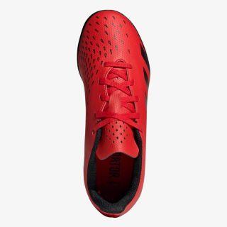 adidas PREDATOR FREAK .4 TF J