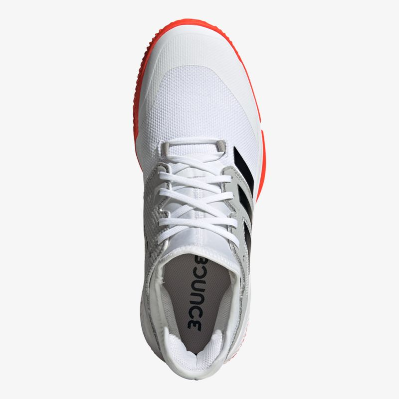 adidas Court Team Bounce M