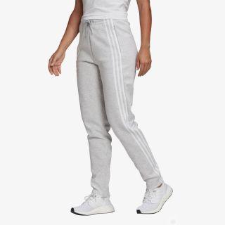 adidas W 3S Z DK Pant