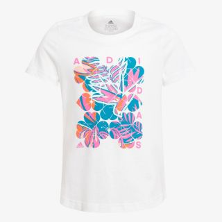 adidas Tropical Sports Graphic