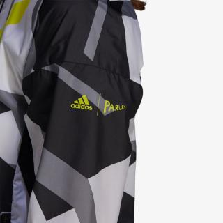 adidas TERREX PARLEY AGRAVIC TR WIND.RDY WINDBREAKER