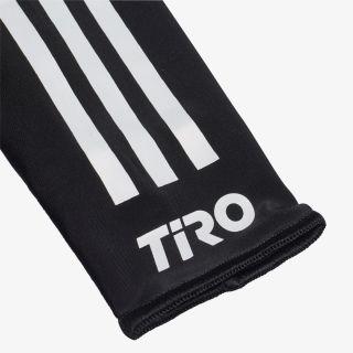 adidas TIRO SG LGE