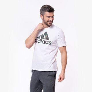 adidas ESSENTIALS COMO