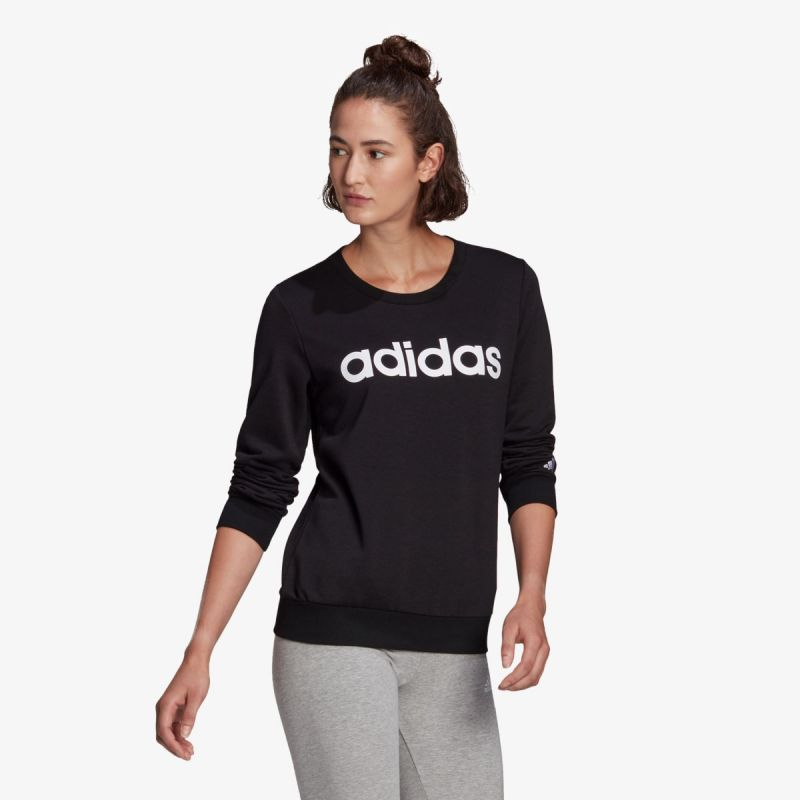 adidas W LIN FT SWT