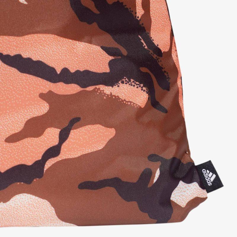 adidas adidas GYMSACK SP