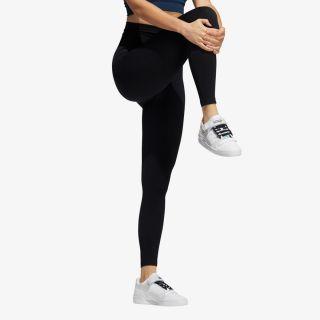 adidas adidas FORMOTION SCULPT TIGHT