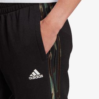 adidas adidasW 3S T C PT