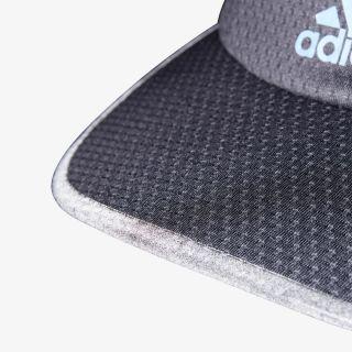 adidas RUNNER MESH CAP AEROREADY