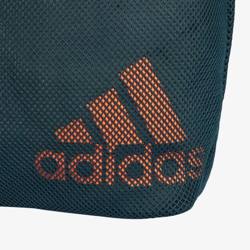 adidas Mesh Sports Tote