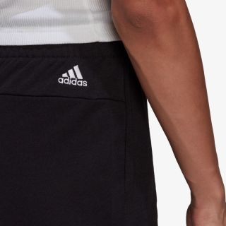 adidas adidas ESSENTIALS SLIM SHORTS