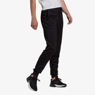 adidas ESSENTIALS SLIM TAPERED CUFFED PANT