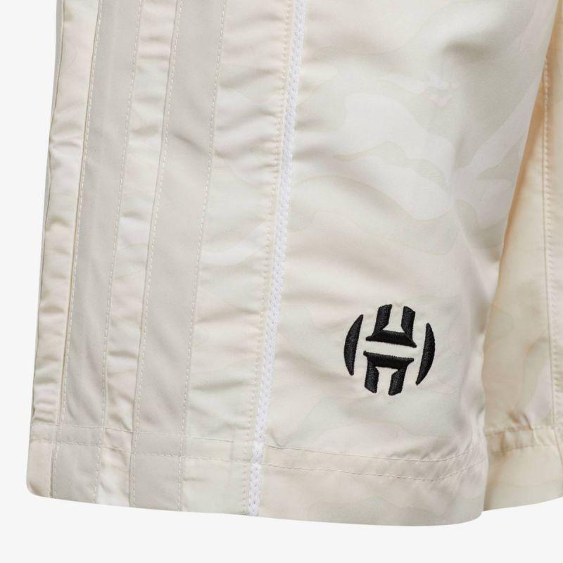 adidas Y HRN V5 SHORT