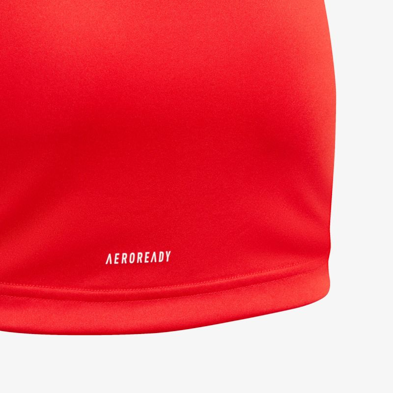 adidas B A.R. 3S TEE