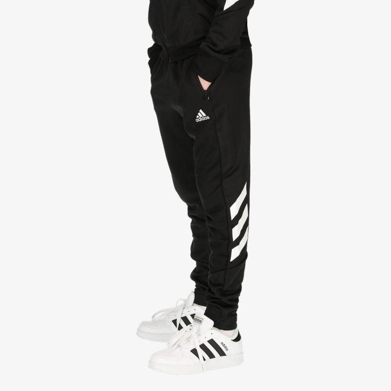 adidas adidas BOYS XFG TRACKSUIT