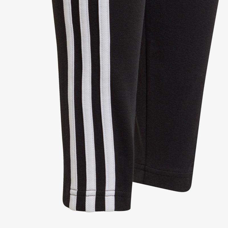 adidas ESSENTIALS 3 STRIPES LEGGINGS
