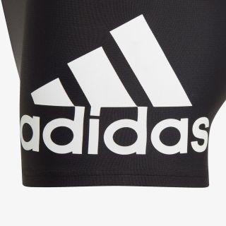 adidas adidas BOYS BADGE OF SPORT BRIEF